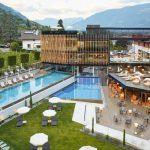 Adults Only-Wochen im Lindenhof Lifestyle DolceVita Resort