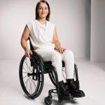 #StarkmitOlay: Neue Kampagne mit Kristina Vogel als Markenbotschafterin