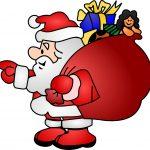 Geschenkideen: Ein etwas früher Christmas-Shopping Guide