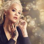 Thomas Sabo: Inspirierende Magic Stars Kollektion mit Rita Ora