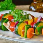 Warum man eine fleischlose Ernährung in Betracht ziehen sollte