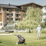 Fasten Your Seatbelts: Spezialangebot für organisierte Golfreisen in alle Welt