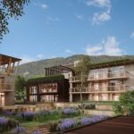 Falkensteiner präsentiert ersten Experience Concierge der Hotelgruppe