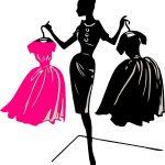 Der Umwelt helfen: So kann man den Modekauf nachhaltiger gestalten