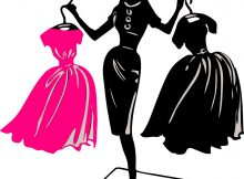 Die Fashion-Industrie verbraucht Ressourcen in unglaublichen Mengen