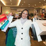 Online-ShoppingBoom: Rekord-Black-Friday in Deutschland