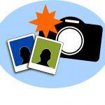 Die beste Vorbereitung auf ein Foto-Shooting