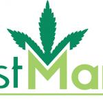 JustMary.fun liefert in ganz Deutschland legalen Cannabis direkt nach Hause