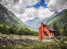 Die Schweiz hat mehr zu bieten als Banken, Berge und Natur