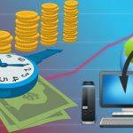 Erfolgreich und kostengünstig den Online-Handel starten – mit Video