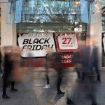 Black Friday und Singles Day: Viele coole Tipps für Rabattnattern und Schnapperfans