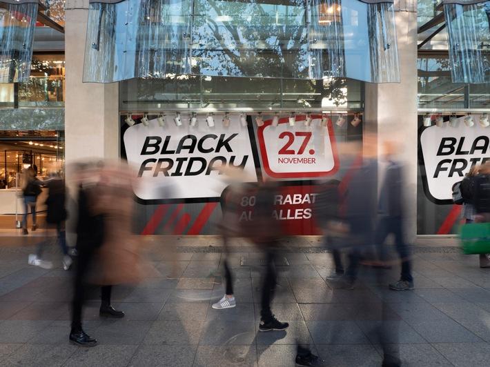 Singles Day und Black Friday: Elf Tipps für Schnäppchenjäger