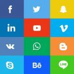 Blogger und Influencer gründen mit SHINY Influencer & Blogger Society eigenen Interessenverband