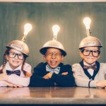"""Der internationale Kids-Erfinder-Wettbewerb """"ideas4ears"""" sucht Helden"""