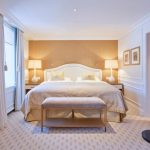 Grand Hotel Kronenhof in Pontresina engagiert französischen Star-Architekten Pierre-Yves Rochon