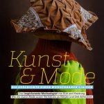 """ART-Interview mit Giorgio Armani: """"Tatsächlich halte ich Mode nicht für Kunst"""""""