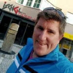 Offener Brief an den Bayerischen Ministerpräsidenten Söder zu Skifahren u. Covid-19 – mit Video