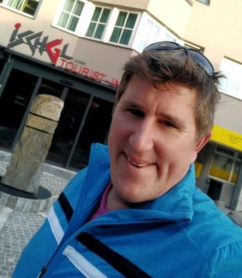 Christian Flühr setzt sich für Skifahren auch im Winter 2020/21 ein