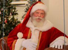 Deutschlands-wohl-berühmtester-Weihnachtsmann-rettet-die-Feiertage