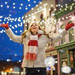 Tolle Geschenkideen: Weihnachten 2020 steht fast schon vor der Tür
