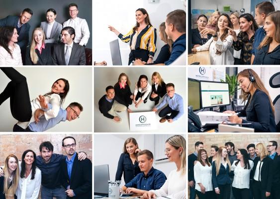 Dorint und HotelOffice24 kooperieren