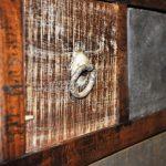 Wohntrend: Der unvergleichliche Duft von frischem Holz