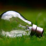 Visionäre, Ikonen und Vorreiter erhalten Deutschen Nachhaltigkeitspreis