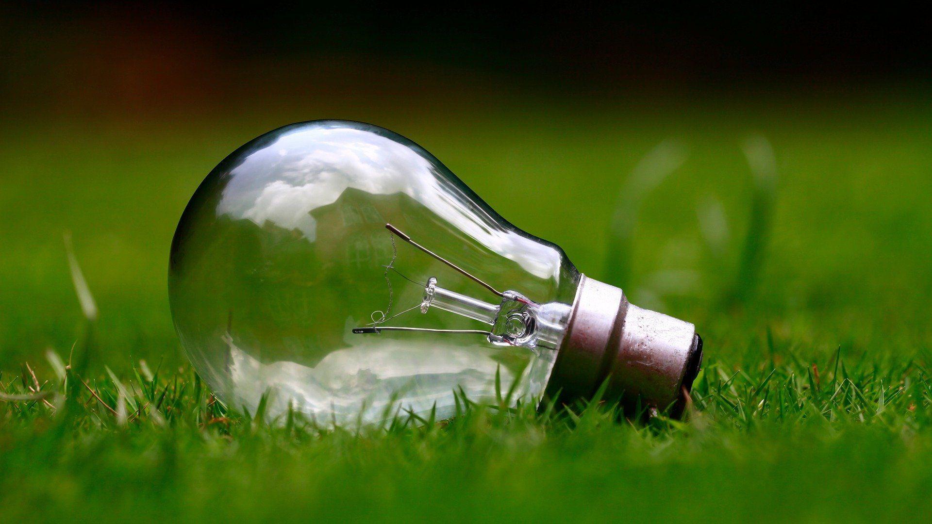 Innovationen sind mehr gefragt denn je