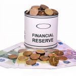 Die Neuregelung der Maklerprovision ist sehr wichtig Verkäufer und Käufer