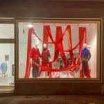Erster t7berlin Shop in der Hauptstadt trotz Coronakrise
