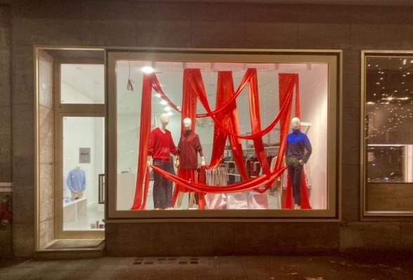t7berlin eröffnet den ersten Store in der Hauptstadt