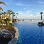 Jetzt schon buchen: Fincas oder Ferienhäuser auf Mallorca
