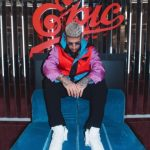 Sonymusic und L'Equipe Music: DJ Jeezy startet jetzt richtig durch