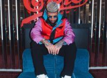 DJ Jeezy