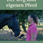 Tricks und Tipps für den erfolgreichen Pferdekauf