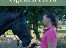 Der Weg zum eigenen Pferd