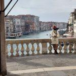 Virtuelle Führung im Livestream durch Venedig – aber kein Ersatz für Urlaub