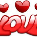 Gedenktag der Liebe: Der gerettete V-Tag