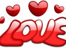 Personalisierte Geschenke mit Liebe