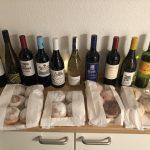 In Vino Veritas: Wissenswertes über Wein