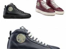 Vegane Schuhe bei Vegamina