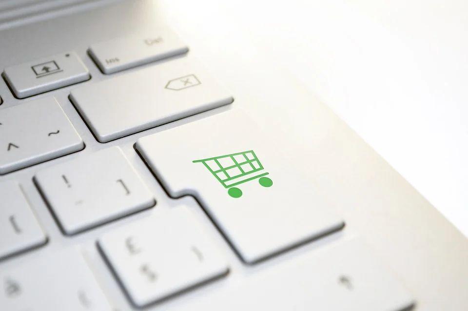 Der Online-Handel wird den stationären handeln auf ein Minimum reduzieren