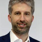 "Boris Palmer: Das Corona-Chaos resultiert primär aus der ""Kopflosen Lockdown-Debatte"""