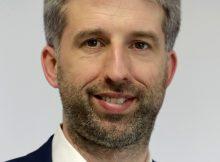 Boris Palmer, Oberbürgermeister von Tübingen