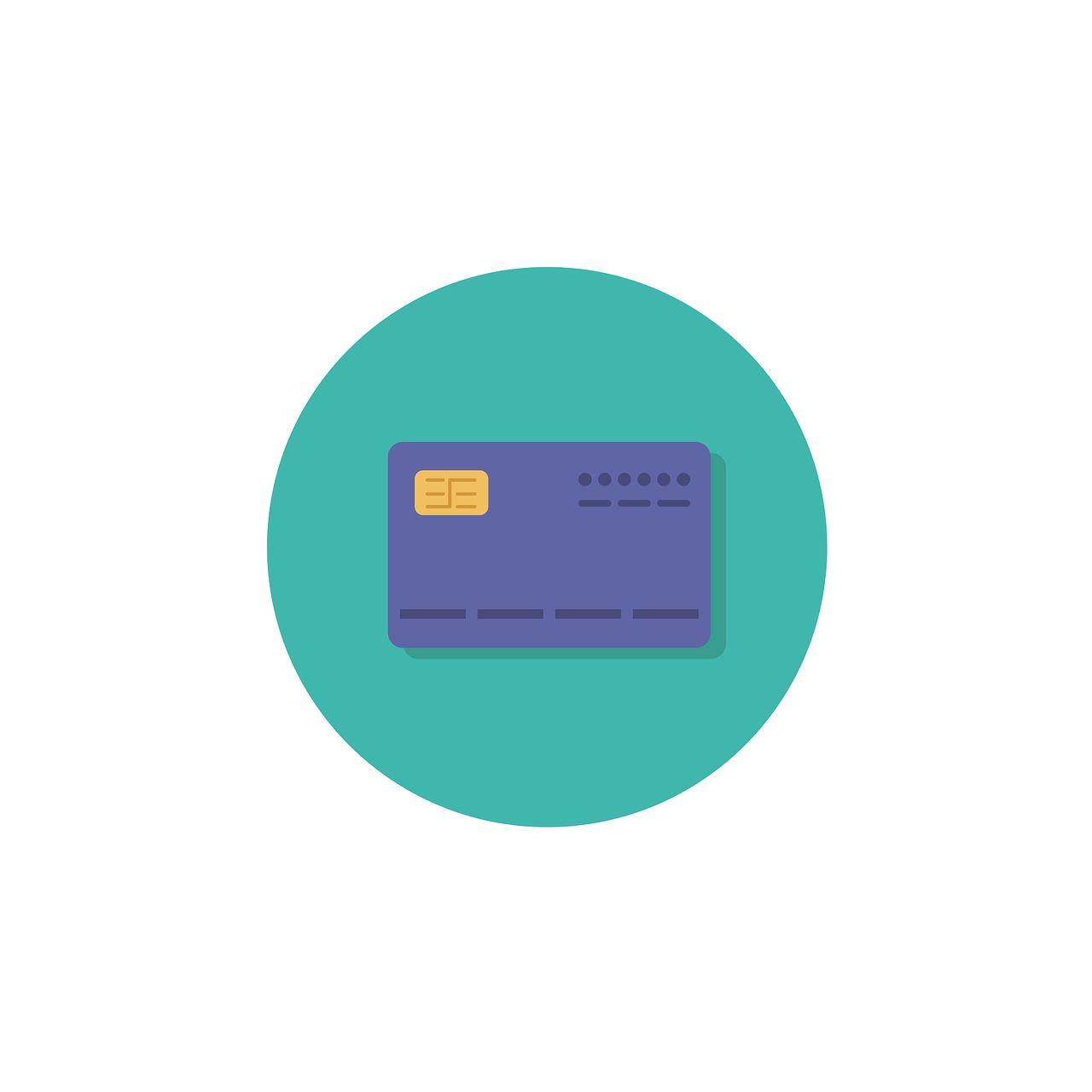 Prepaid-Zahlingsmittel bieten eine Menge Vorteile