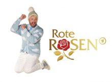"""Rote Rosen"": Ross Antony wird Wetter-Frosch"