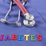 Covid-19 Probleme: Die Coronakrise beeinträchtigt die Diabetespatienten