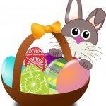 Geschenkideen für Ostern: Besser Beauty statt Schoki!