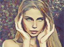 Passiert nicht nur Frauen, plötzliche Kopfweh vor einem wichtigem Treffen