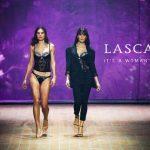 Fashion-Show 2021: Die erste digitale Modenschau von Lascana – mit Video